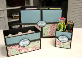 tissue box office