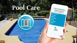 21 Useful Smartphone Apps for Pools and Hot Tubs