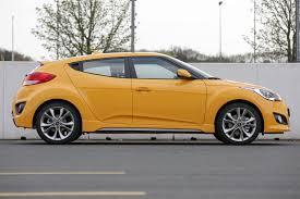 hyundai veloster 2014 yellow. Plain 2014 Hyundai Veloster Turbo Car Coupe Yellow 2015 Wallpaper For 2014 Yellow T