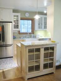 Exceptional Fieldstone Cabinetry Photo Gallery | Kitchen Cabinets Reviews | KITCHEN  BUILD.....u0026 Ideas | Pinterest | Kitchen, Kitchen Cabinets And Kitchen  Cabinets ...