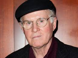 Grodin began his acting career in the 1960s appearing in tv serials including the virginian. Z7v6tg3ssiel M
