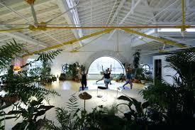 selgas cano architecture office. Selgas Cano Office. Architecture Office Address Floor Plan Envy Selgascano Designs A Co