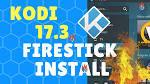 Free vpn for kodi 17 3 firestick