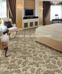 Unique Wall To Carpet Designs Are Some Examples P For Concept Design