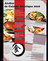 70 Génial Cours De Cuisine Lyon Silvercrest Monsieur Cuisine