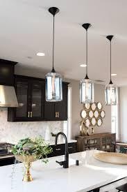 bright kitchen lighting. Energy Efficient T8 Modern Pendant Lighting Kitchen Bright