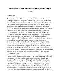 essay on advertising co essay on advertising