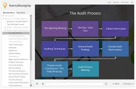 How to Improve Your Internal Audit Reports   CEB Blogs