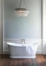 chandeliers for bathroom chandeliers for bathrooms bathroom safe chandeliers uk