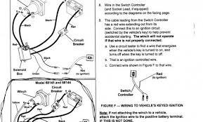 valuable ez go gas golf cart wiring diagram pdf ez go gas golf cart Badland Winch Solenoid latest wiring diagram for badland winch badlands winch wiring diagram diagram pinterest engine