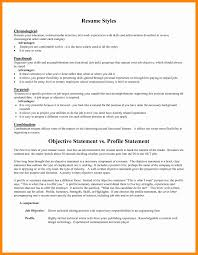 Medical Assistant Resume Objective Examples Entry Level Best Of