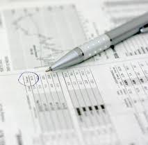 Финансовая отчетность Русфинанс Банка Финансовая отчетность