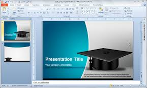 Apa Style For Powerpoint How To Reference Lecture Powerpoint Apa Lectureppt Apa