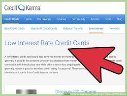 Credit Card Interest Calculator 3 Ways To Calculate Credit Card Interest With Excel Wikihow