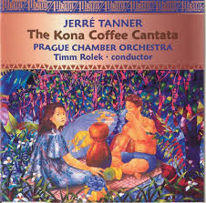 The coffee cantata or schweigt stille, plaudert nicht (be still, stop chattering) is a small, comic cantata composed sometime in the early 1730's that details a young girl's… although bach never wrote an opera and this cantata was originally simply sung, it is often performed today in full dramatic form. 2
