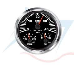 vdo fuel gauge wiring diagram wiring diagram and hernes vdo fuel gauge wiring diagram nilza