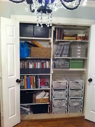 office in closet. Office Closet Ideas. Full Size Of Wardrobe:small Home Organization Ideas On In T