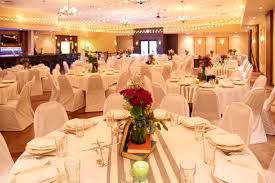 amore banquets, weddings, parties & catering plymouth wi Wedding Jobs Plymouth Wedding Jobs Plymouth #12 wedding planner jobs plymouth