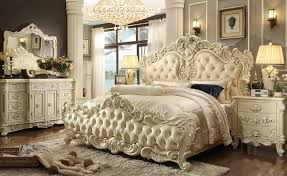 california king bed. Luxury California King Bed Sets L