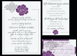 marriage reception invitation wordings wedding reception invitation wording sles inspirational