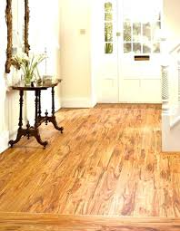 best luxury vinyl plank flooring ccrete
