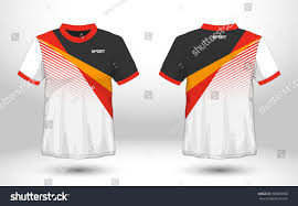 Sports T Shirt Design For Girls Girl Soccer T Shirt Designs Rldm