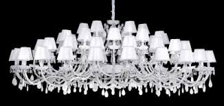 <b>Люстра Crystal Lux</b> BLANCA SP60 в официальном магазине по ...