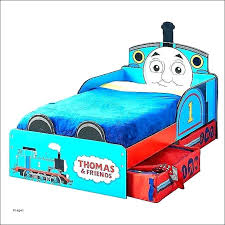 thomas the train bedroom set train bed the train toddler bed train bed medium size of