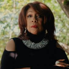 Mary wilson, a founding member of the supremes, the group that not only racked up one of the most impressive string of hits the supremes did just that and they are widely credited for helping move the ball in the '60s civil rights movement. Mary Wilson Of The Supremes Motown Was Like Walking Into Disneyland Music The Guardian
