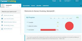 progresscareercruising.png