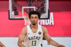 NBA Summer League: Milwaukee Bucks vs. Brooklyn Nets Preview - Brew Hoop