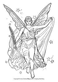 Small Picture Goddess Nike colouring pages School Olympics Pinterest
