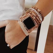 apple 3 watch bands. simply sick for my apple watch 3 bands e