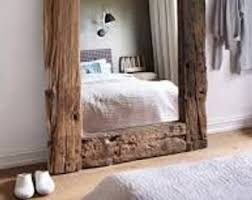 pictures of rustic furniture. Mueble Rústico Español Pictures Of Rustic Furniture