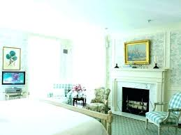 electric fireplace for bedroom wall mount fireplace in bedroom wall mounted fireplace bedroom electric fireplace for electric fireplace for bedroom