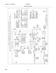 electrolux ice maker wiring diagram electrolux ice maker diagnostic Electrolux Vacuum Wiring Diagrams at Electrolux Ei28bs56is3 Wiring Diagram