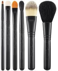 mac look in a box brush kit basic only at macy s macys