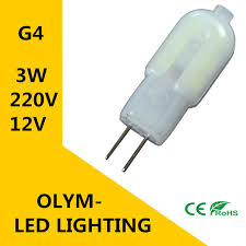 <b>LED</b> BULB SHENZHEN1 Store - Amazing prodcuts with exclusive ...