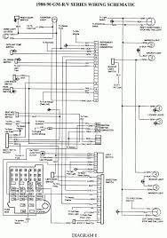 1998 chevy wiring diagram diy enthusiasts wiring diagrams \u2022 2008 Chevy Silverado Wiring Diagram at 98 Chevy Silverado Radio Wiring Diagram