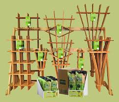 Small Picture Lawson Products of Indiana Trellis Product Page