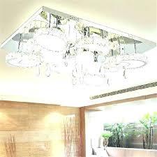 wireless lighting fixtures. Wireless Ceiling Light Fixtures Original Lighting For Living Room Modern Led S
