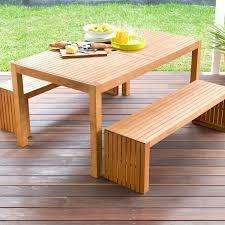 generic error bench seatwooden bencheswooden tablesdeck furnituregarden