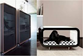modern dog furniture. top modern dog furniture i