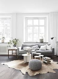 swedish bedroom furniture. sweet swedish style apartment daily dream decor bedroom furniture a