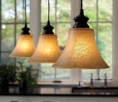 screw in pendant lighting. Fascinating Screw In Pendant Light Adapter Lighting G