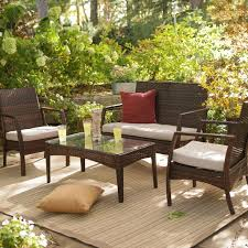 Small Picture 7 best images about Patio Furniture on Pinterest Outdoor fabric