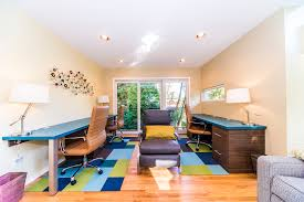 Living Room Furniture Northern Va Closet Garage Images In Northern Virginia Custom Home