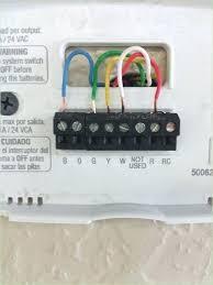 honeywell thermostat th8320u1008 thermostat wiring diagram on wiring honeywell th8320u1008 manual honeywell thermostat th8320u1008 baseboard thermostat wiring diagram