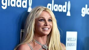 Britney's dad jamie spears objected to the appointment of bessemer trust co. Britney Spears Petitions For Change Of Conservator Cnn