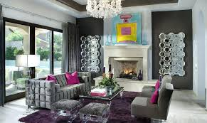 purple living room furniture astonishing concept of purple living room with neat pillow cover purple living